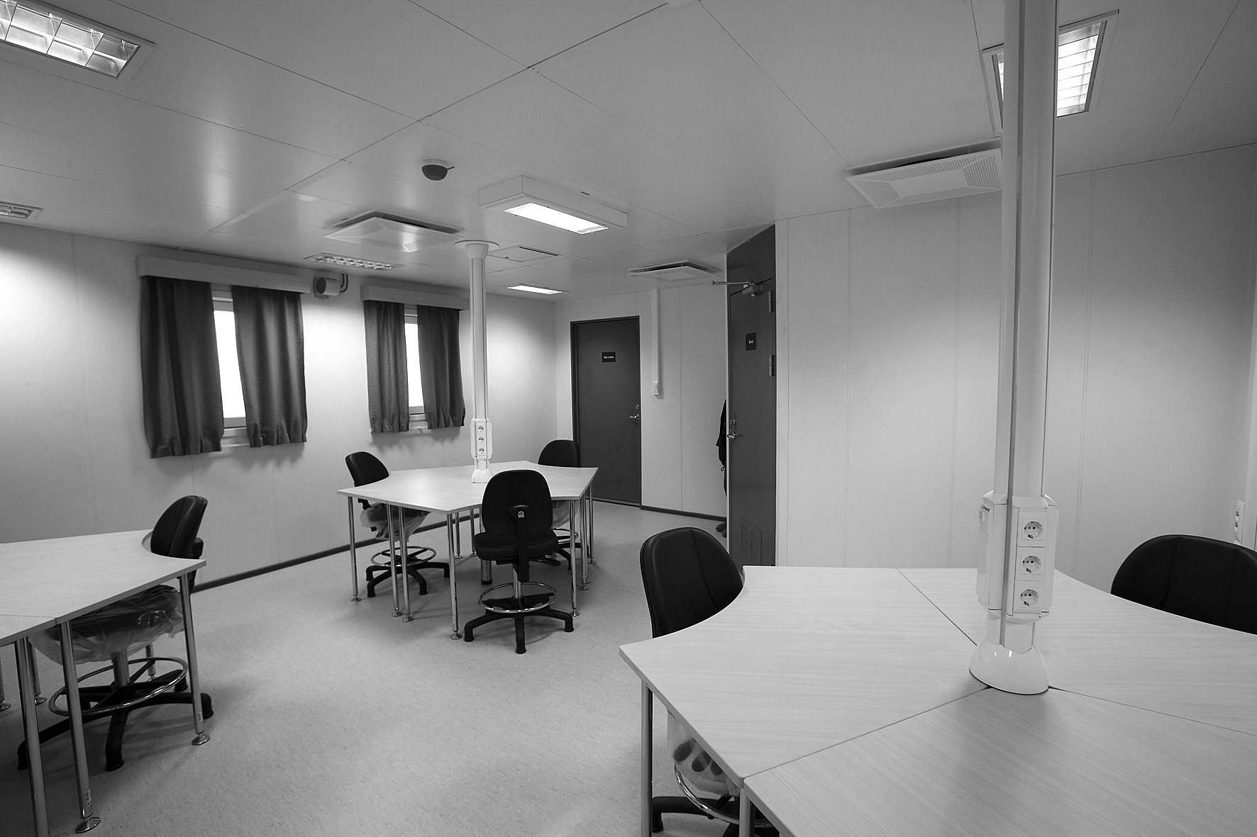 1-Panel-doors-ceiling-and-flooring-ZW