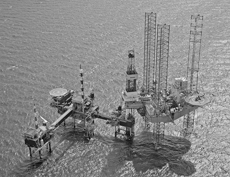 1st-DOG-Offshore-platforms-1-Z-W