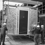 1st-DOG - Slider prefab accommodation Units (4)