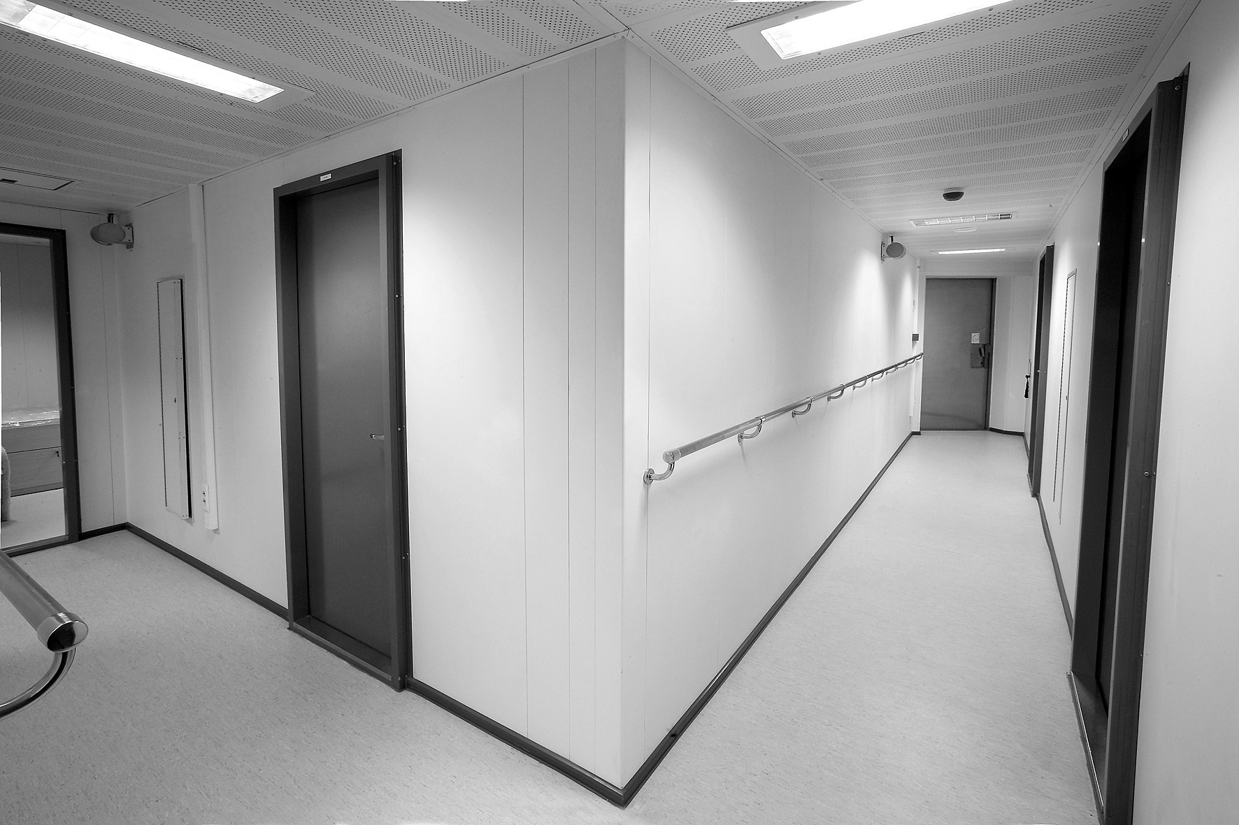 2-Internal-B15-doors-ZW