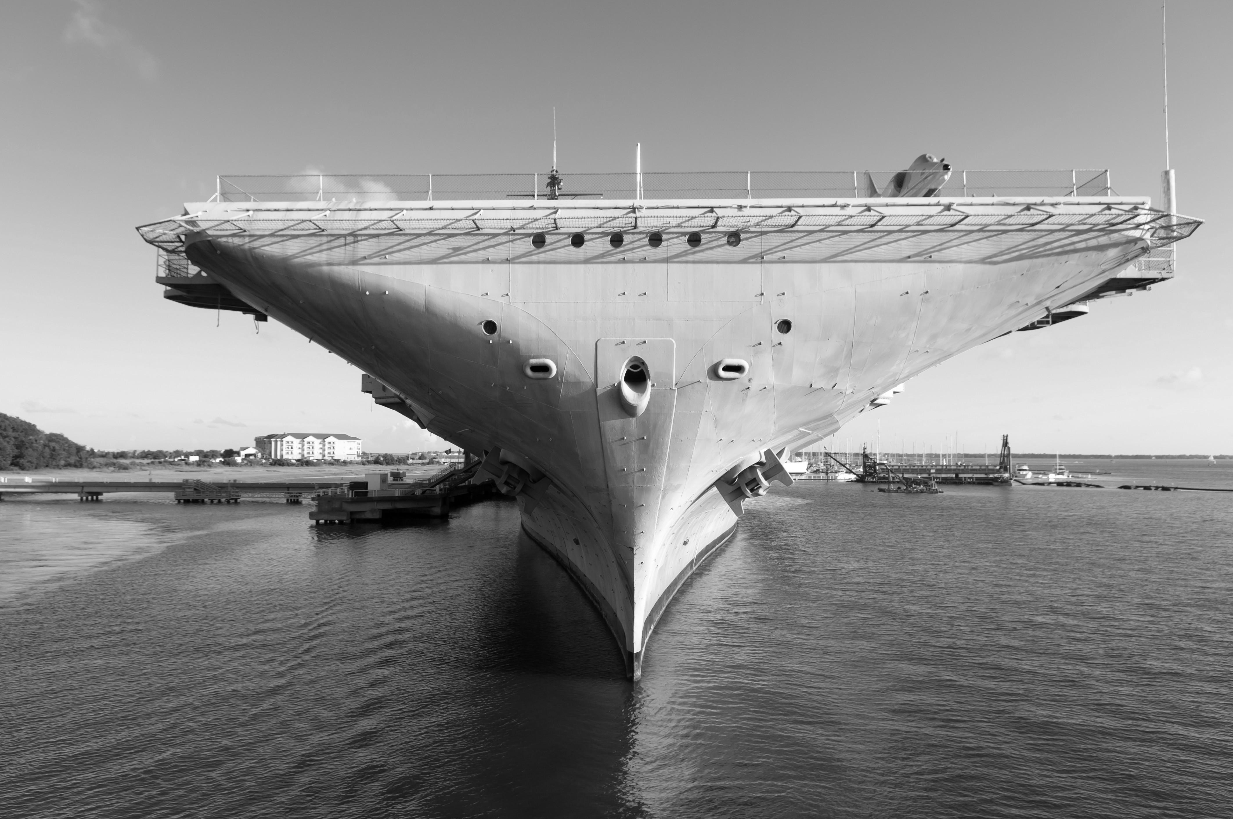 Naval-41